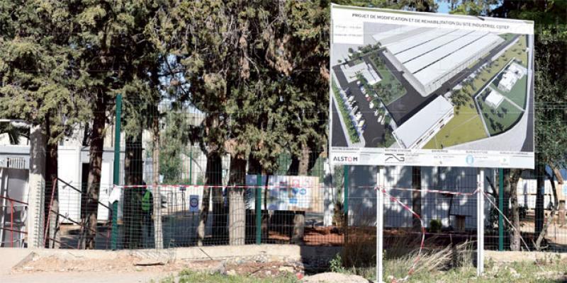 Ex-Cotef: Tour de vis sur les conditions d'octroi des lots