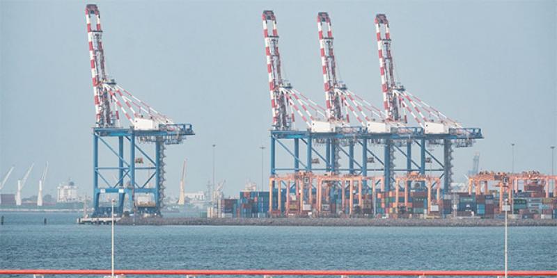 Zone de libre-échange continentale africaine: De gros enjeux… pour le Maroc aussi