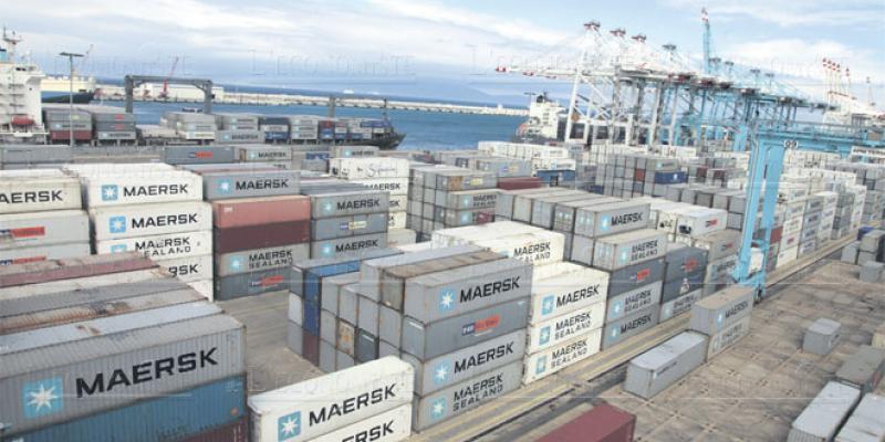 Accord d'Agadir: Petits résultats malgré des avancées techniques