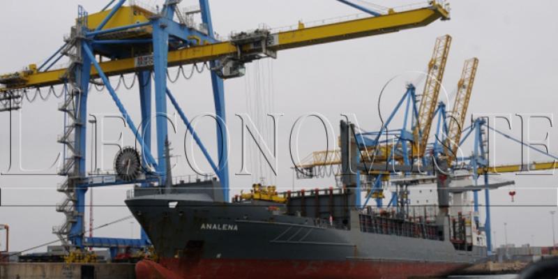 Nouveau programme d'appui à l'export