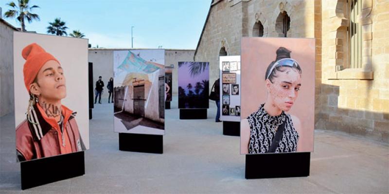 La Fondation nationale des musées en quatrième vitesse