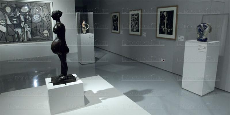 Quand les Marocains redécouvrent les musées
