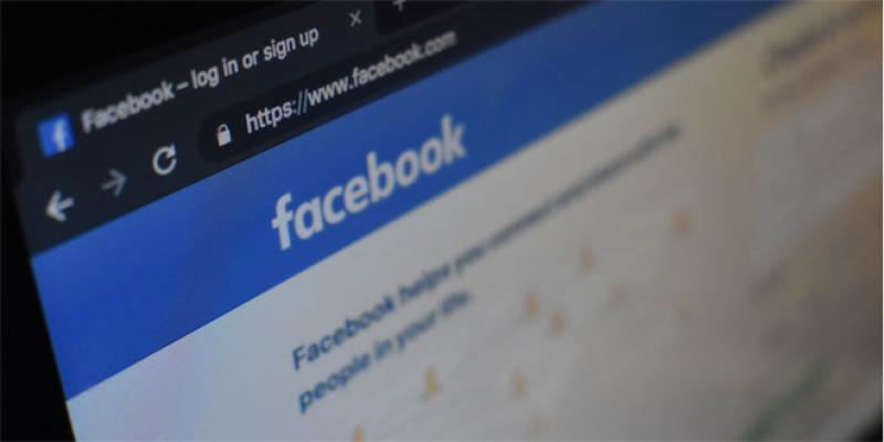 Facebook, le boycott des annonceurs met en péril le géant bleu