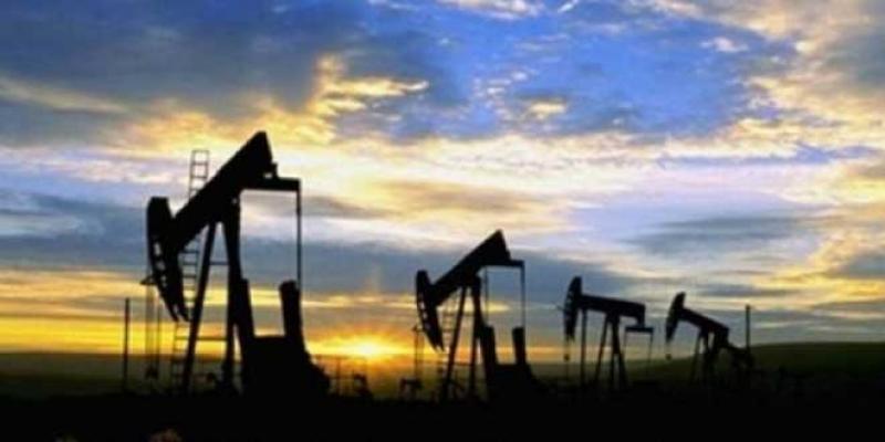 Commerce extérieur: La facture énergétique repart à la hausse