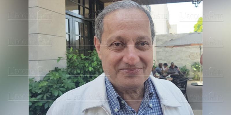 Faouzi Skali: «Le soufisme a une portée pédagogique et instructive»
