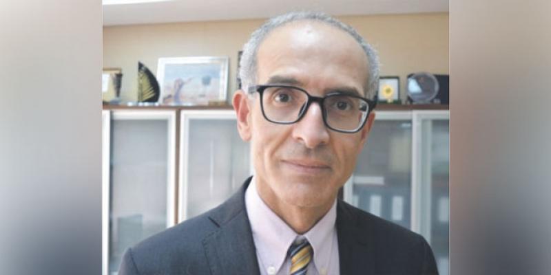 L'INRA: «L'importance de la recherche n'est plus à démontrer, c'est notre avenir»