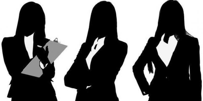La CGEM et l'IFC appuient l'employabilité des femmes: