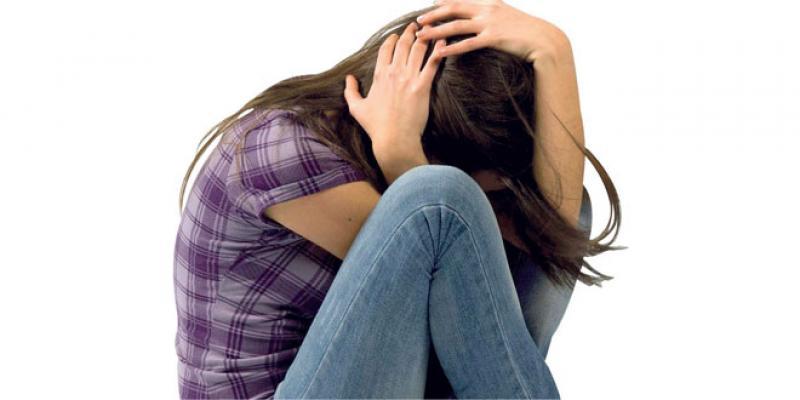 Un service d'écoute pour sortir de l'ombre les femmes harcelées