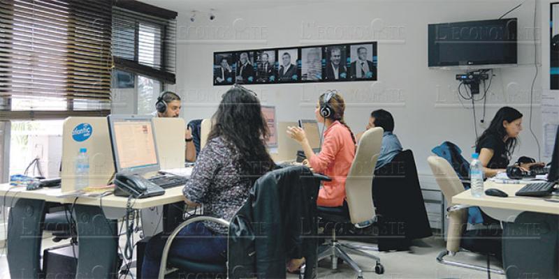 Femmes journalistes: Les recommandations de l'UPF Maroc