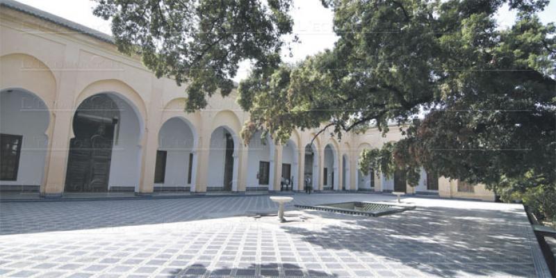 Opération culture: Fès se dote de deux musées