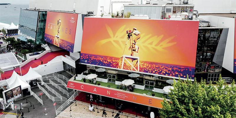 Festival de Cannes: Une sélection qui s'annonce faste