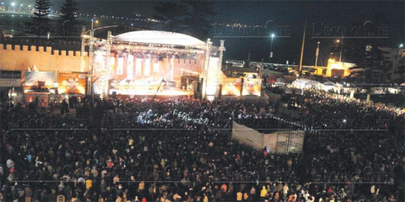 Festival Gnaoua Musiques du monde: La culture, un antidote pour vaincre la ségrégation sociale