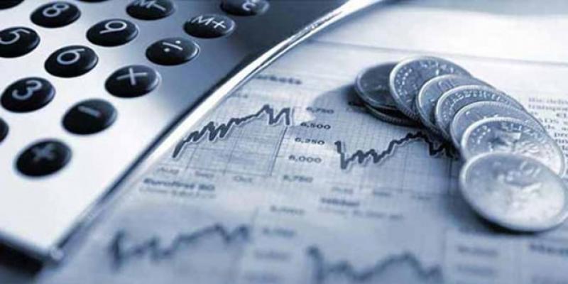 Finances publiques: Les recettes augmentent, les dépenses aussi
