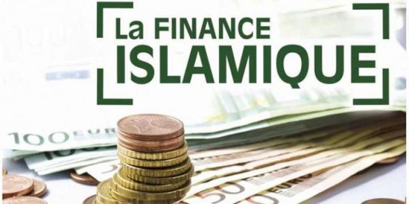 Finance islamique: La Place de Casablanca veut sa part du gâteau