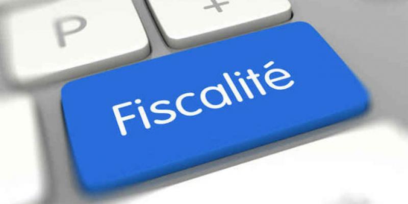 Le Cercle des fiscalistes liste les mesures à clarifier