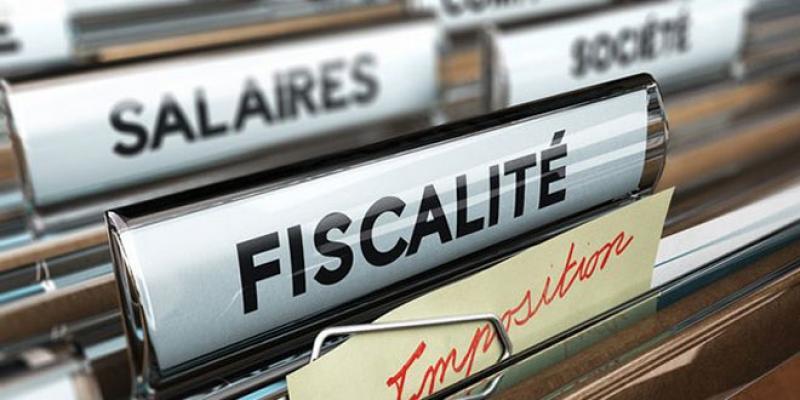 PLF 2020: Les détails des mesures fiscales communes