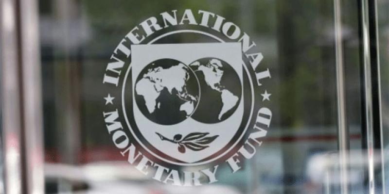 Le Maroc active son «découvert» au FMI