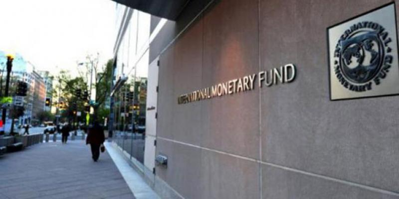 Le FMI muscle son action anti-fraude