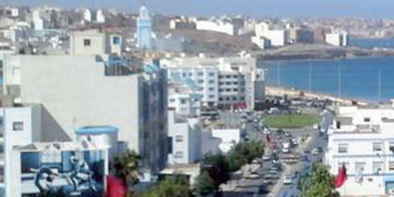 Fnideq: Une zone d'activité économique pour bientôt