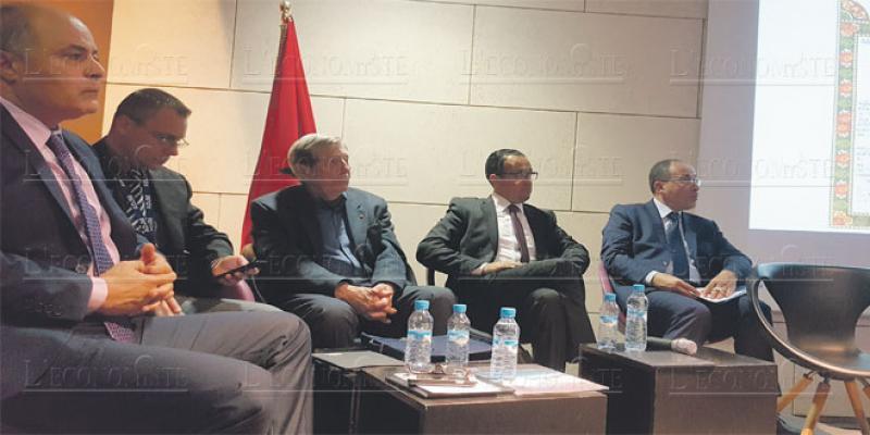 Foncier: Le Parlement va amender la loi spoliatrice