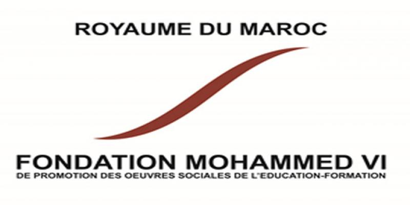 Enseignement-Œuvres sociales: 2,7 milliards de DH pour les nouveaux chantiers
