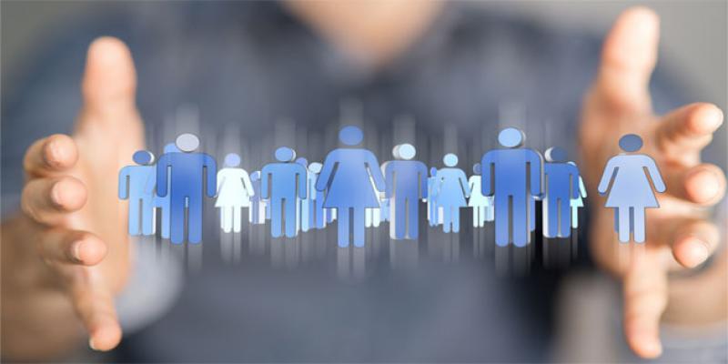 Fonds d'appui à la cohésion sociale: La pérennité compromise