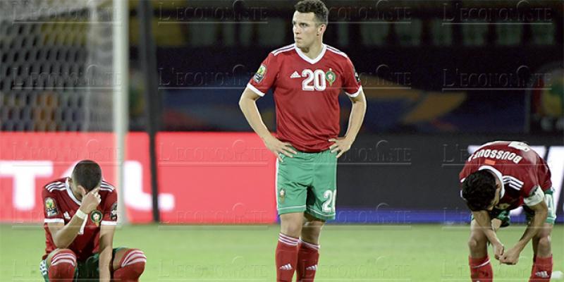 Football marocain: Les raisons de la colère