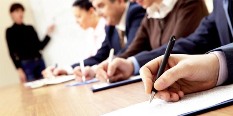 Ifrane/Al Akhawayn: La formation des managers territoriaux, un impératif