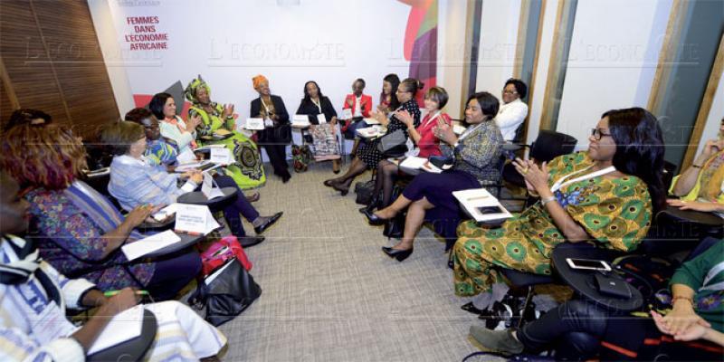 Forum d'Ifrane: Créer un pont d'investissement avec l'Afrique