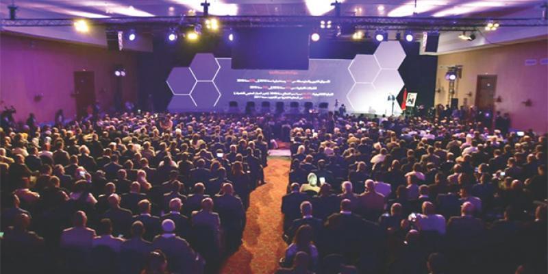 Forum du commerce: Une nouvelle vie pour les commerçants