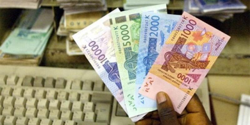 Risque de change: Si le Franc CFA était dévalué...
