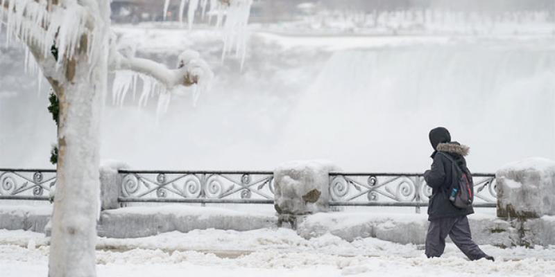 Le Canada prolonge d'un an l'interdiction de croisières dans ses eaux