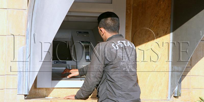 Disponibilité du cash pendant l'Aïd Al Adha: BAM rassure