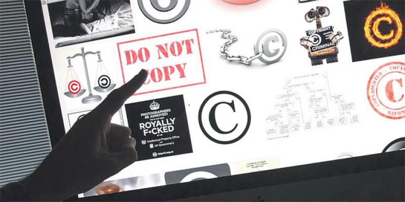 GAFA: La réforme du droit d'auteur ravive les antagonismes