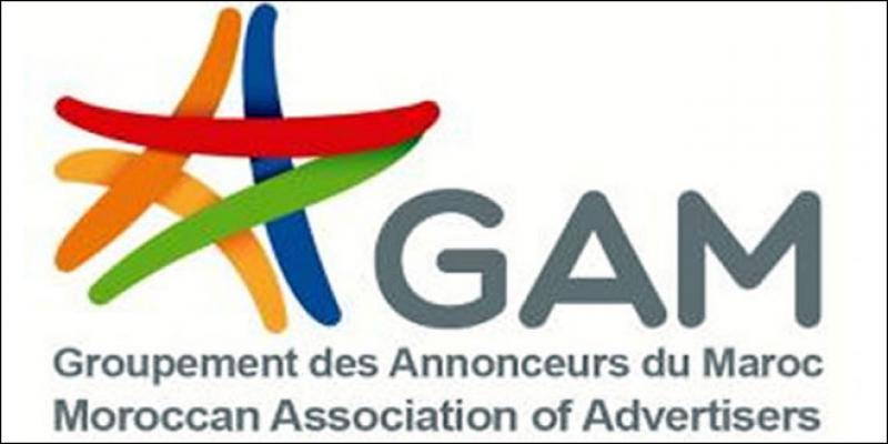 Le GAM dévoile sa vision 2022