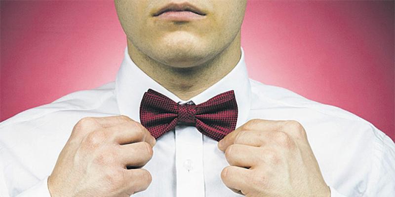 Gestalt-thérapie en entreprise: Mettez en scène vos salariés!