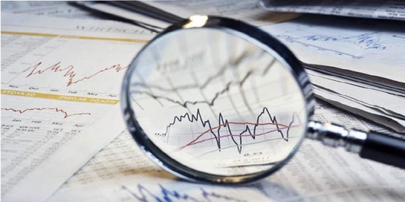 Gestion d'actifs: Les taux bas revigorent la collecte