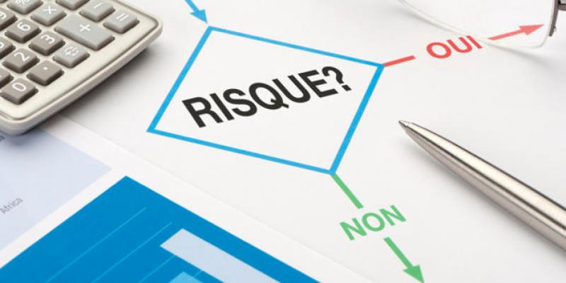 Comment gérer les risques en entreprise