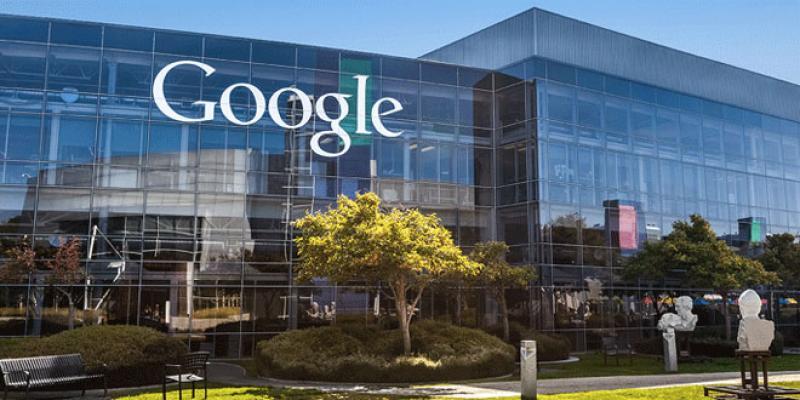 Droits voisins: Google nargue les éditeurs