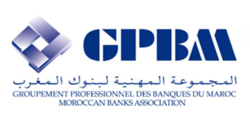 La réponse du GPBM: «Indignation du secteur bancaire»