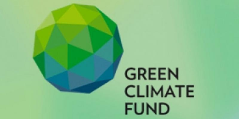 Green Climate Fund: AWB ouvre le guichet