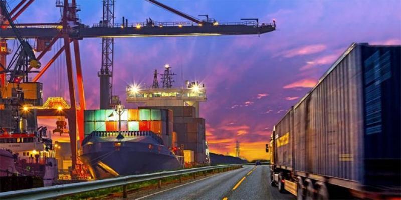 Guerre commerciale: Comment échapper… peut-être au pire!