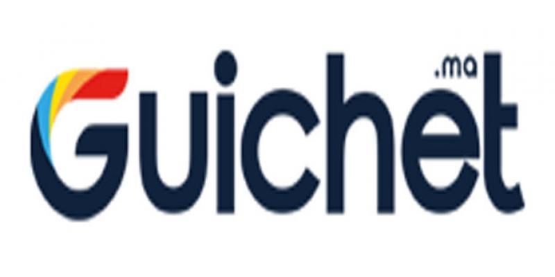 Billetterie en ligne: Guichet.ma bouscule le marché