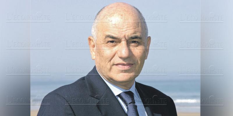 Agadir/Tourisme: Bientôt du sang neuf à la tête du CRT