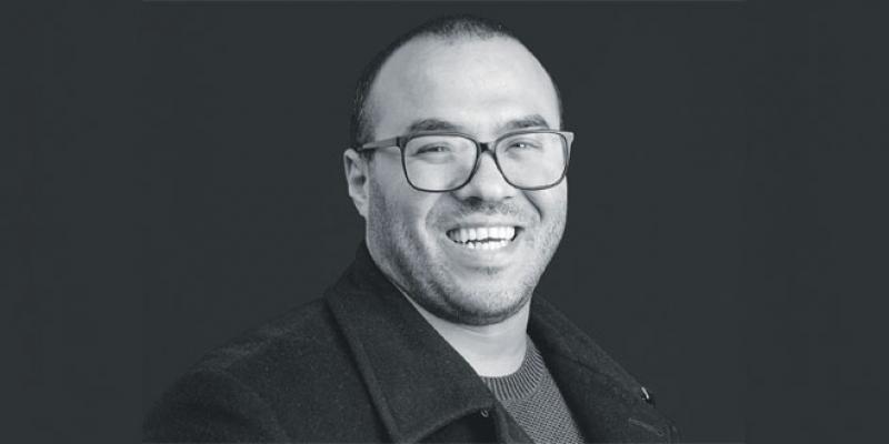Ouvrage: Un serial entrepreneur immortalise son parcours