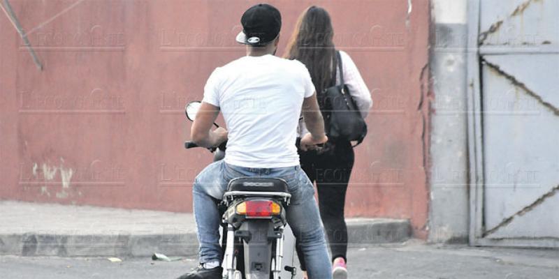 Harcèlement de rue: Les premiers procès pour donner l'exemple