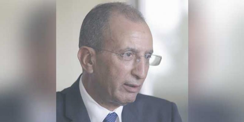 Ecoles supérieures privées: Une bombe à sous-munitions chez Hassad