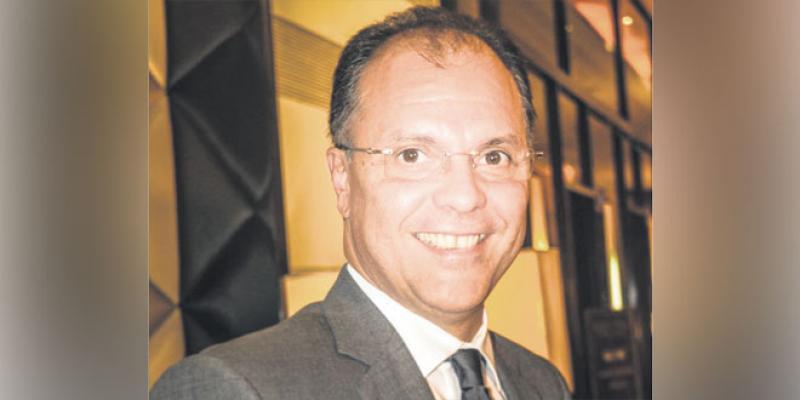 Comment faire de Rabat une destination internationale