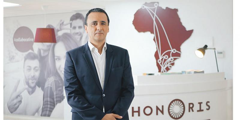 Honoris United Universities Maroc: Une nouvelle expérience étudiant grâce au digital