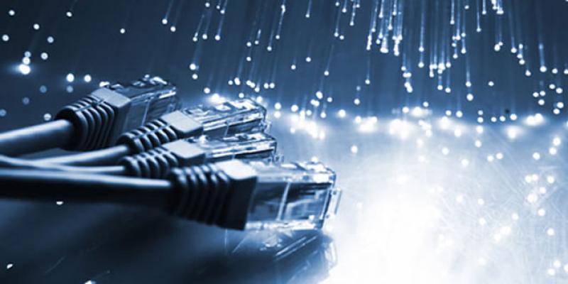 Haut débit Maroc: Telecom devance ses concurrents